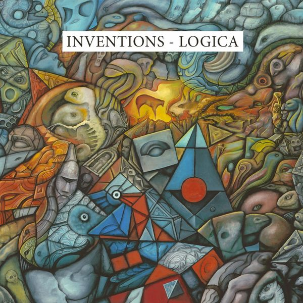 Inventions - Logica