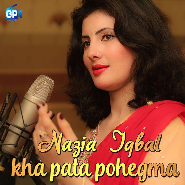 Meena zorawara da   nazia iqbal – download and listen to the album.