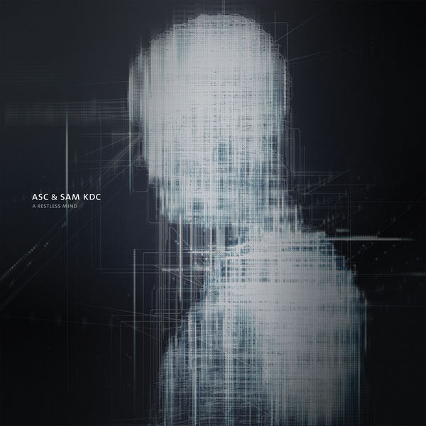 ASC - A Restless Mind