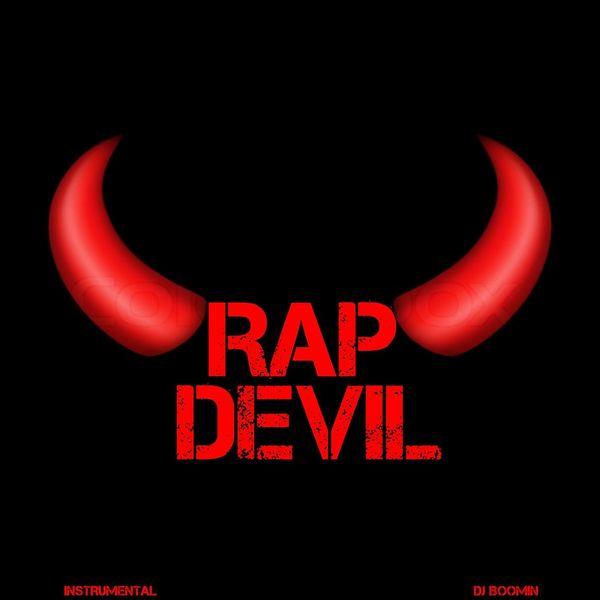 Devil drug   reactive black.