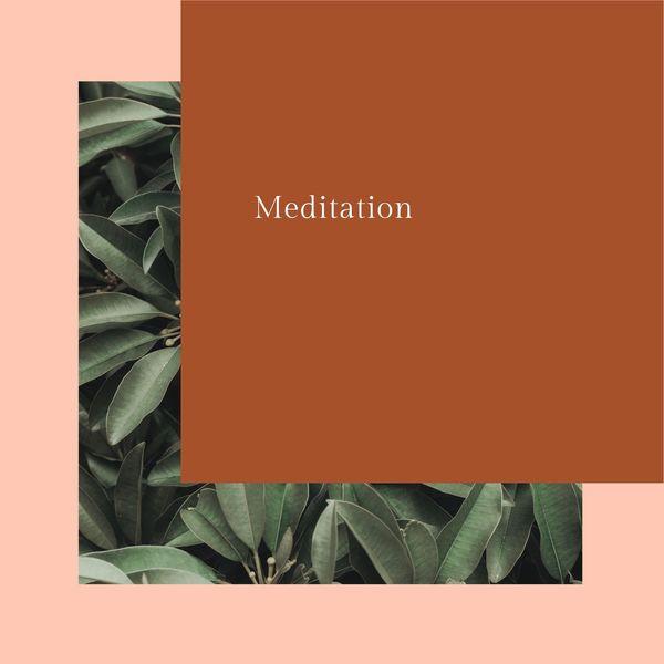 Hoboken - Meditation