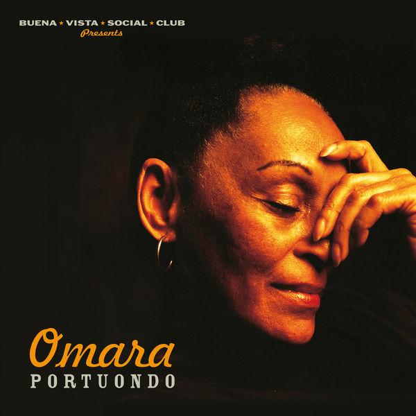 Omara Portuondo - Omara Portuondo (Buena Vista Social Club Presents)  [2019 - Remaster]