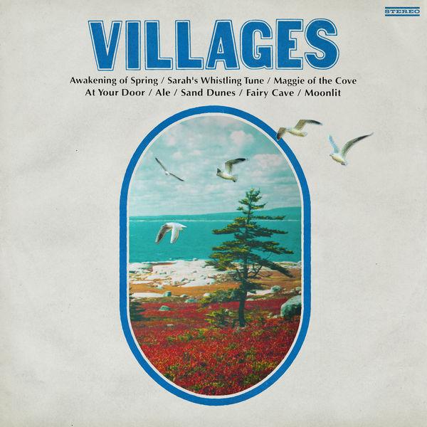 Villages - Villages