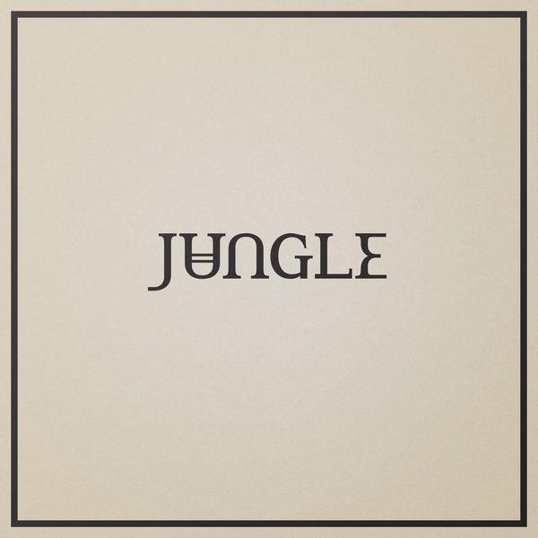 Jungle|Loving In Stereo