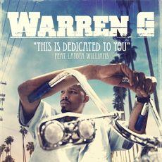 warren g regulate album download zip