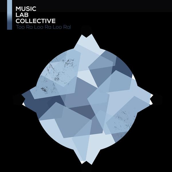 Music Lab Collective - Too Ra Loo Ra Loo Ral (arr. piano)