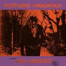 Future Hndrxx Presents: The WIZRD | Future