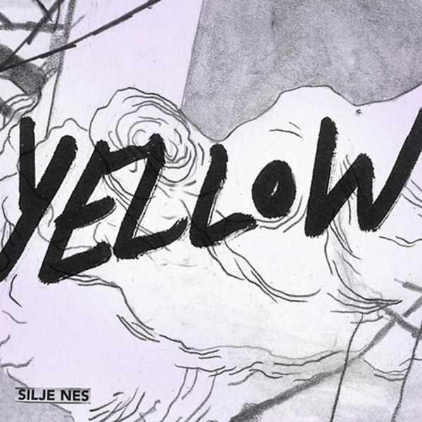 Silje Nes - Yellow EP