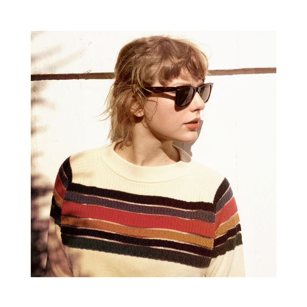 Taylor Swift|Wildest Dreams (Taylor's Version)