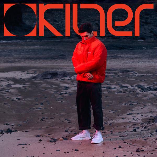 Kilter - No Time
