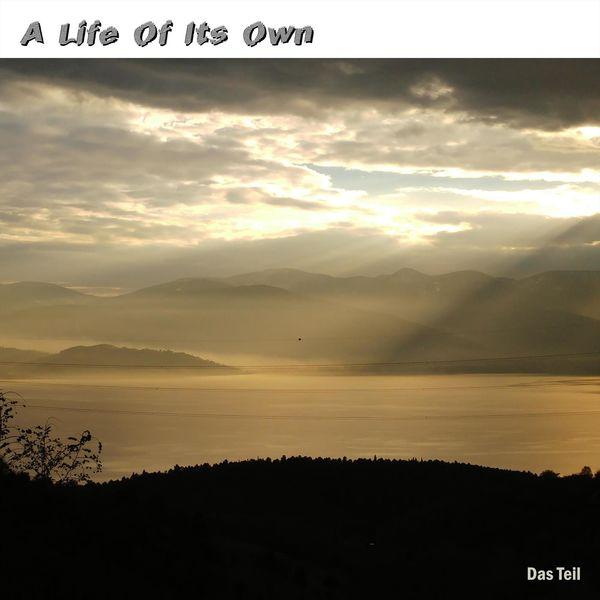 Das Teil - A Life Of Its Own