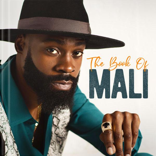 Mali Music - Cry