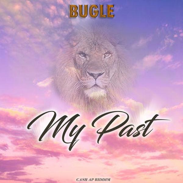 Bugle|My Past