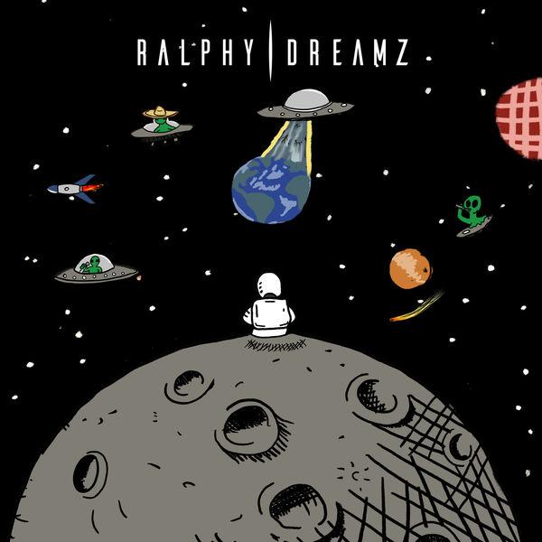 Ralphy Dreamz Cazador o Presa