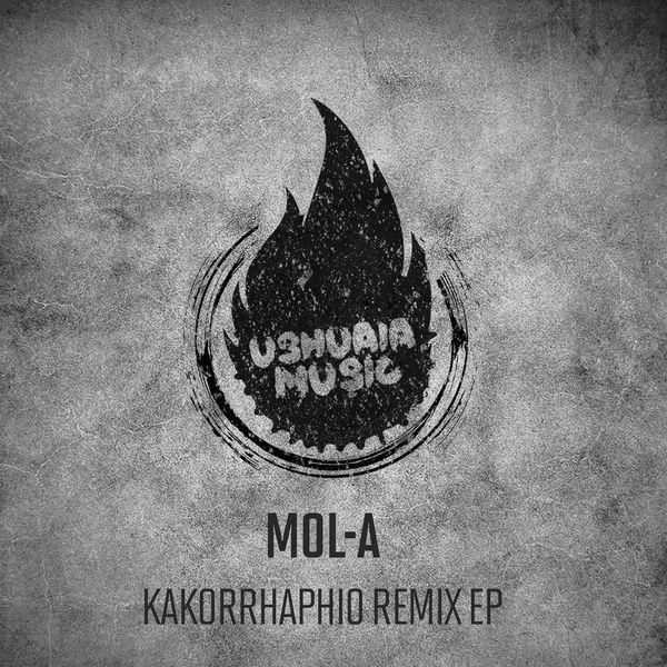 Mol-A - Kakorrhaphio