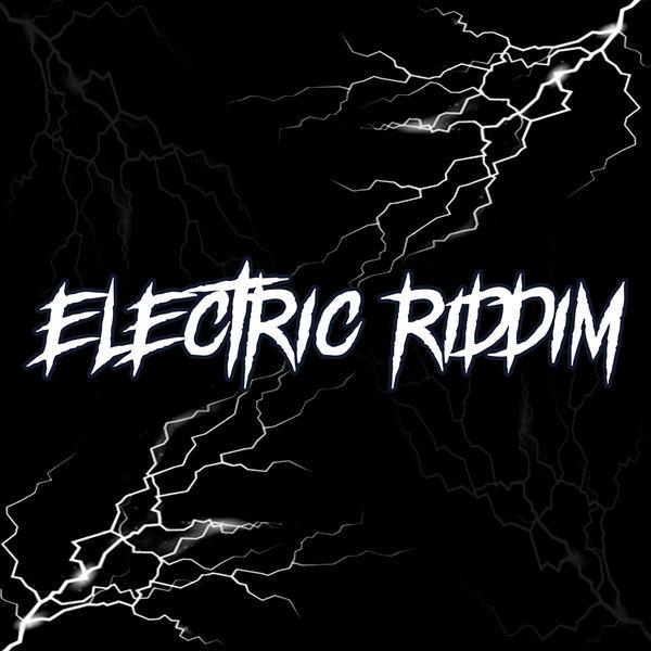 Dragon Killa - Electric Riddim (Instrumental Version)