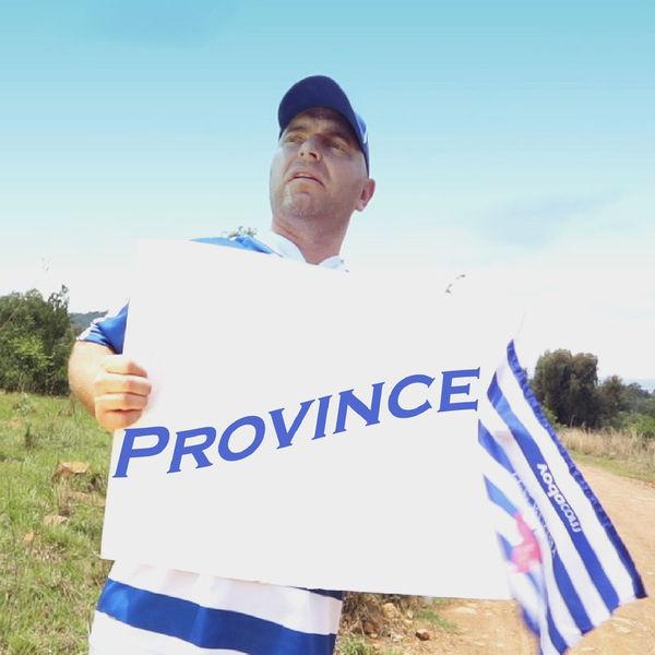 Marulaboom Province