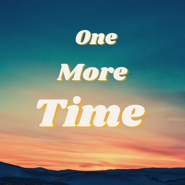 Tetu Shani - One More Time