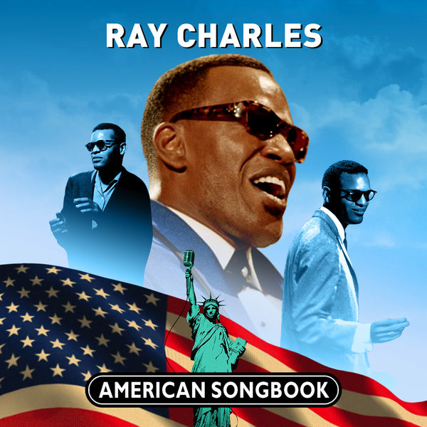 Ray Charles - American Songbook
