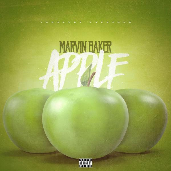Marvin Baker - Apple