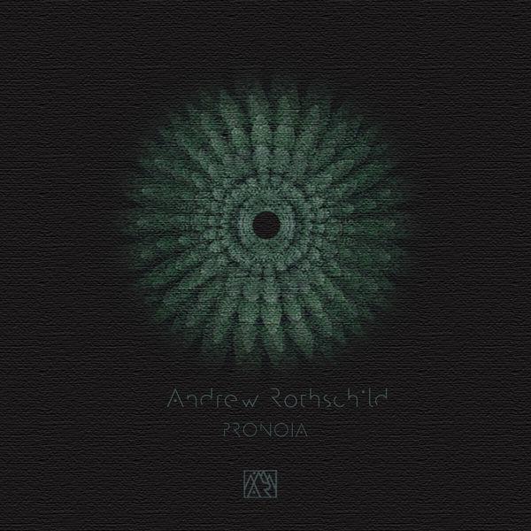 Andrew Rothschild - Pronoia