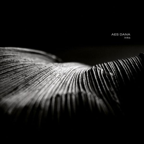 Aes Dana - Inks