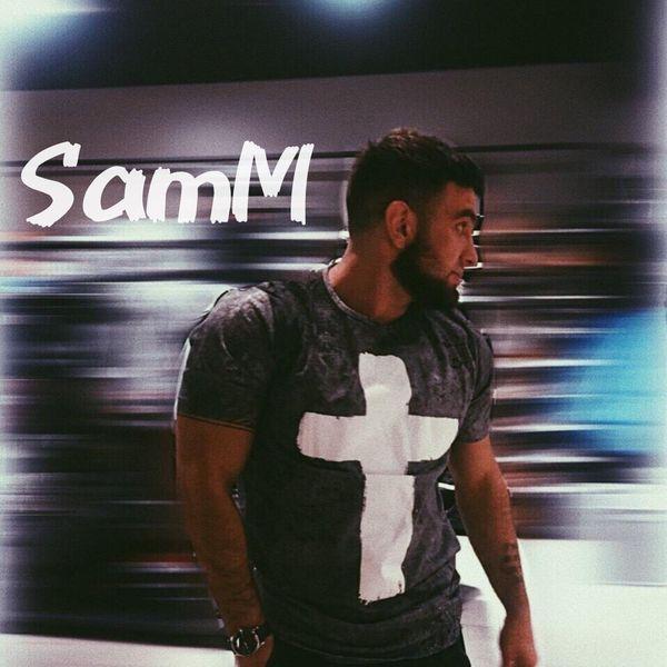 Samm - Начало