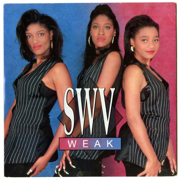 Swv swv weak uploaded by corey's music listen.