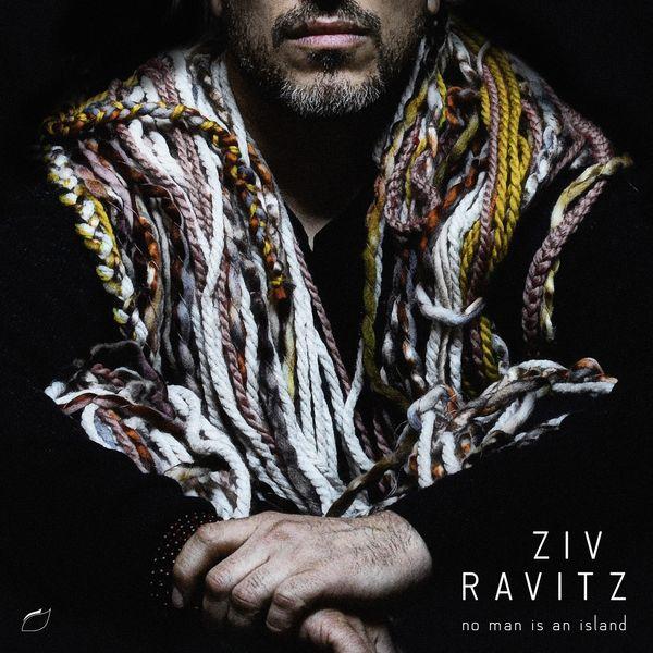 Ziv Ravitz - No Man Is an Island