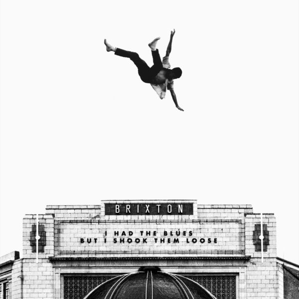 Bombay Bicycle Club|I Had The Blues But I Shook Them Loose (Live at Brixton)