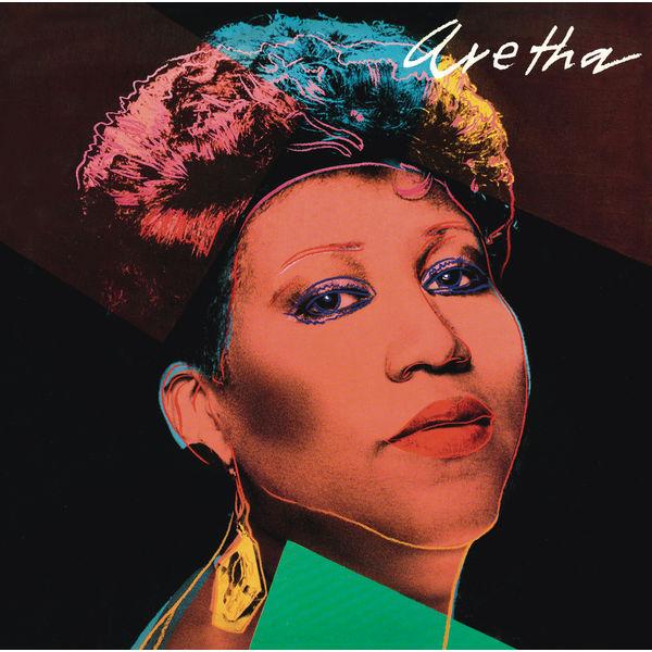 Aretha Franklin - Aretha (Expanded Edition)
