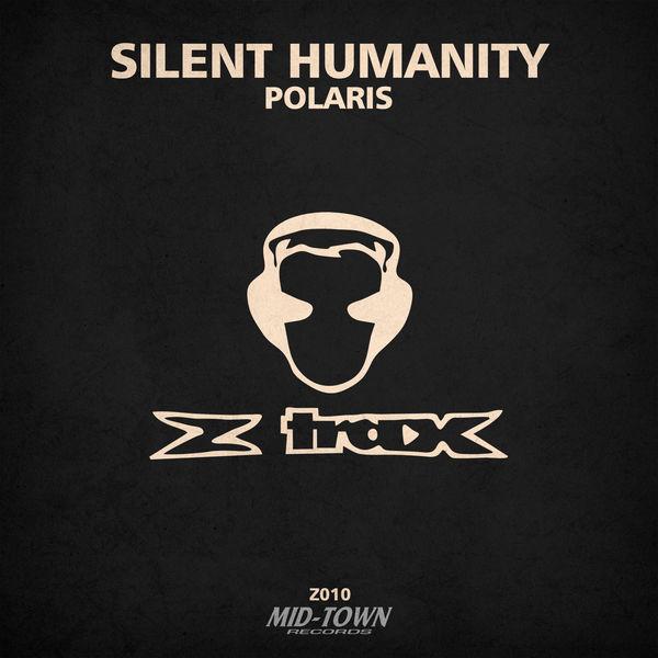 Silent Humanity - Polaris