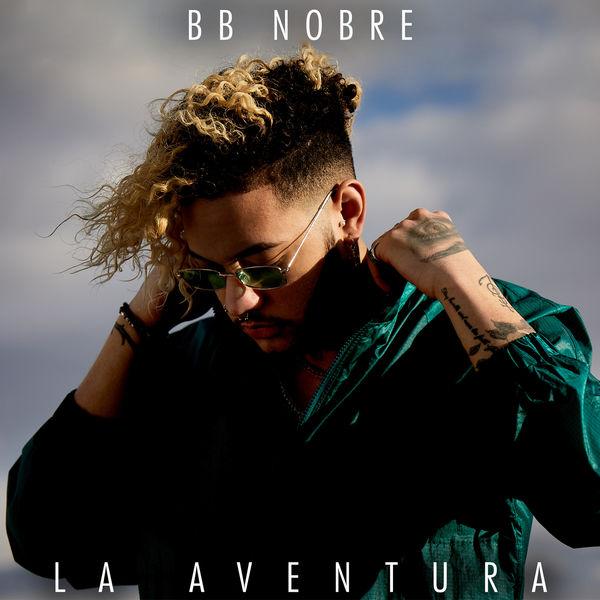 BB Nobre - La Aventura
