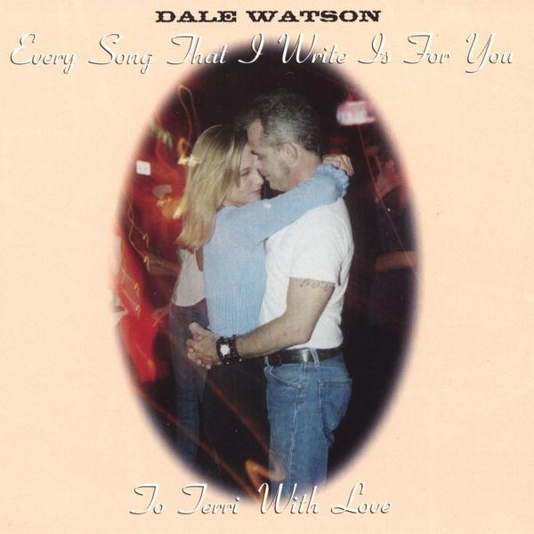 Dale Watson - To Terri With Love