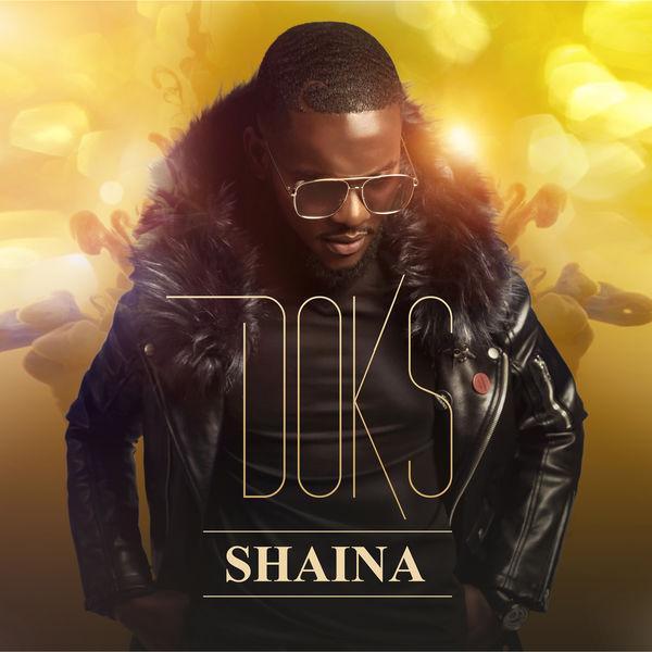 Doks - Shaina
