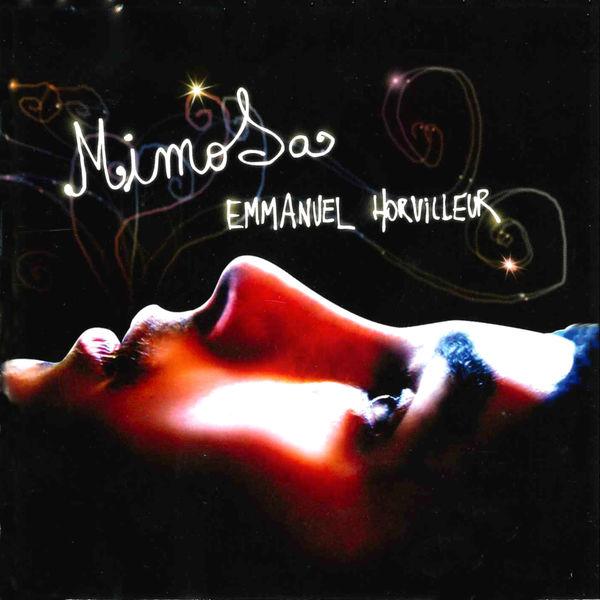 Emmanuel Horvilleur - Mimosa