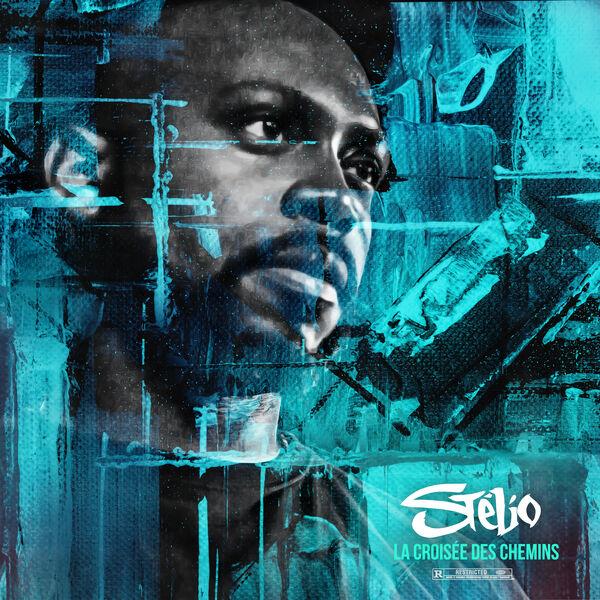 Stelio - La Croisée Des Chemins