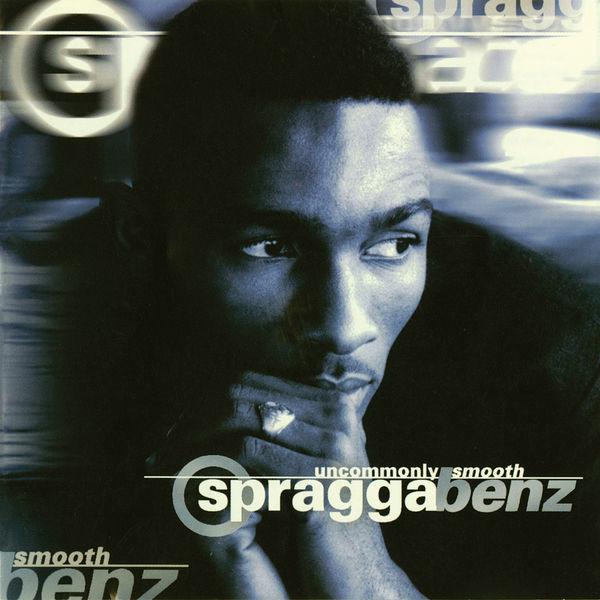 Album Uncommonly Smooth, Spragga Benz | Qobuz: download and
