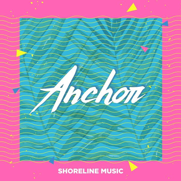 Shoreline Music - Anchor