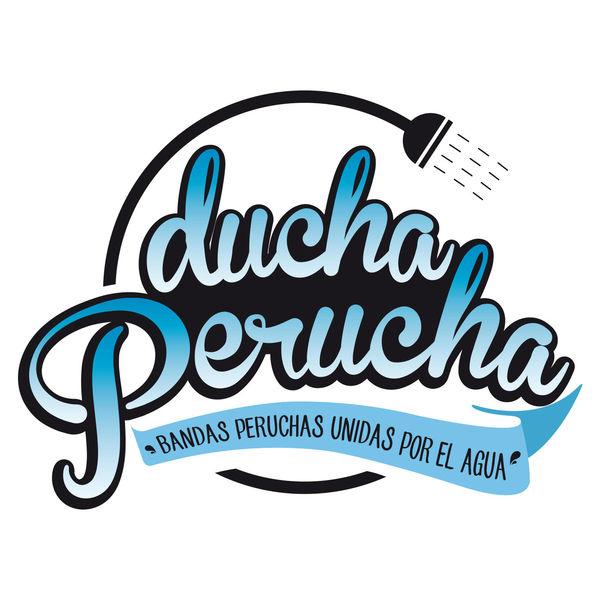 POOOW! - Ducha Perucha Con Pooow!