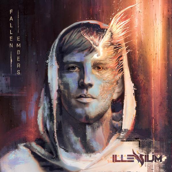 illenium|Fallen Embers
