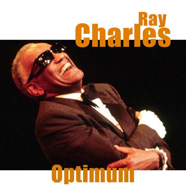 Ray Charles - Ray Charles - Optimum
