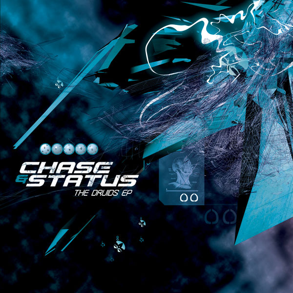 Chase & Status - The Druids
