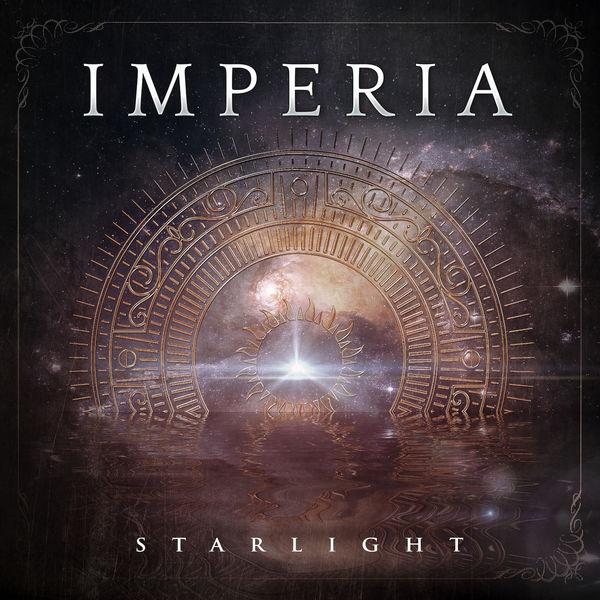 Imperia - Starlight