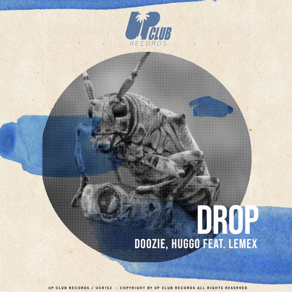 Doozie - Drop (feat. Lemex)