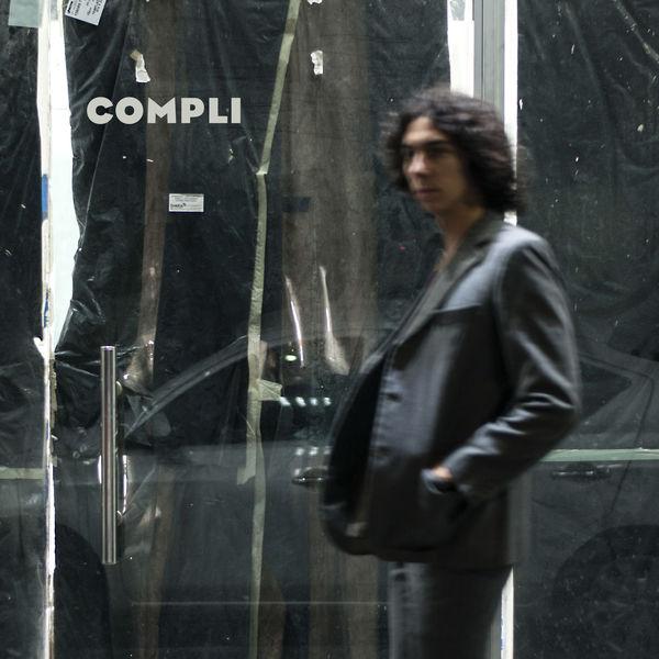 Bruno Albano - Compli