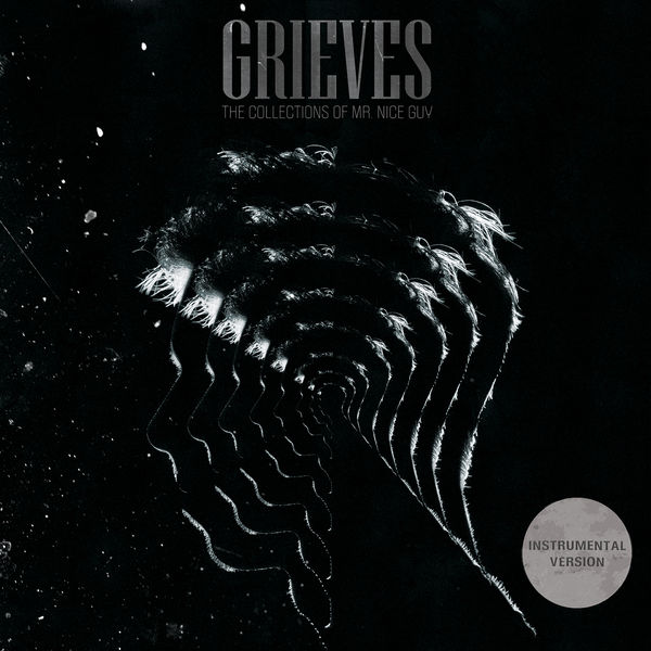 Grieves - The Collections of Mr. Nice Guy (Instrumental Version)
