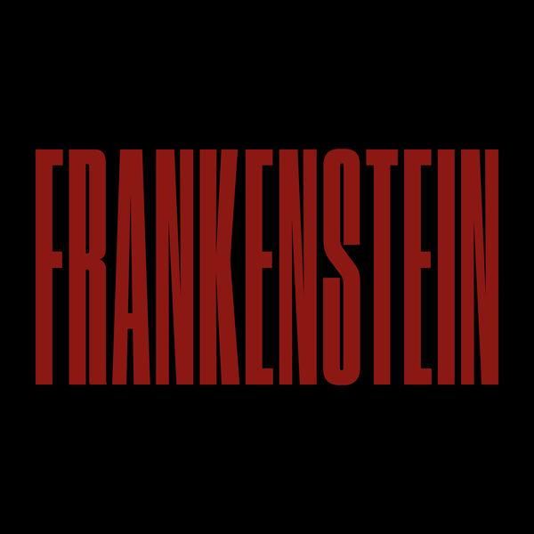 Editors - Frankenstein