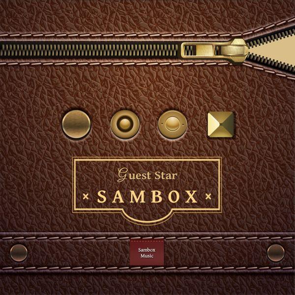 Sambox - Guest Star