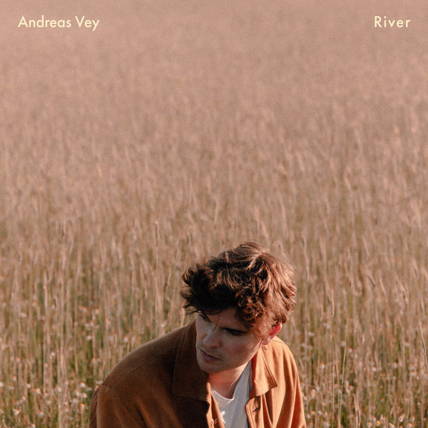 Andreas Vey - River (Piano Acoustic)